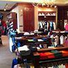 Gleneagles Golf Shop