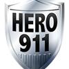 Hero911 Network