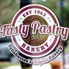 Tasty Pastry Bakery