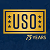USO North Fort Hood