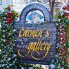 carmen's gallery