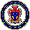 NAVINFOWEST - Navy Office of Information West