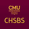 College of Humanities and Social and Behavioral Sciences at CMU