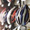 Handlebars Cycle Company