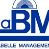 LaBelle Management