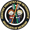 Pediatric Dentistry and Orthodontic Specialists of Michigan