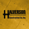 Halverson Construction Co. Inc.