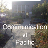 University of the Pacific - Communication Department