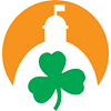Annual Springfield St. Patrick's Day Parade