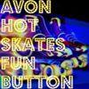 Hot Skates - Avon