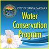 City of Santa Barbara Water Conservation Program
