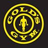 GOLDS GYM ~ North Augusta, SC