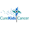 Sanford Children's Cure Kids Cancer