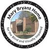 Mary Bryant Home For the Blind and Visually Impaired