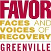 FAVOR Greenville