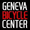 Geneva Bicycle Center