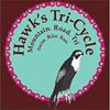 Hawk's Tri-Cycle