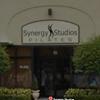 Synergy Studios