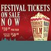 Charleston Film Festival