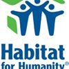Habitat for Humanity of Tuscaloosa, Alabama
