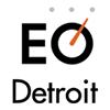 EO Detroit