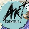 Art Essentials