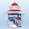 Decatur Youth Hockey Association