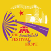 Southfield Festival of Hope