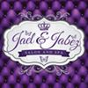 Jael and Jabez Salon and Spa