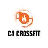 C-4 CrossFit