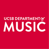 UCSB Department of Music
