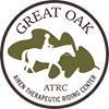 Great Oak Aiken Therapeutic Riding Center