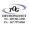 Trenton Orthopaedic Group, P.A.