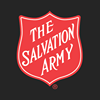 Salvation Army Central IL Family Stores