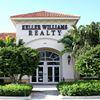 Keller Williams Palm Beaches