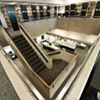 Auburn University Library of Architecture, Design, & Construction - LADC