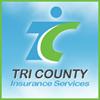 Tri County Insurance Services