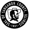 Sangamon County Regional Office of Education