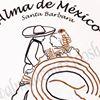 Alma De Mexico Santa Barbara