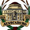 Atascadero Recreation Division