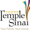 Temple Sinai of Las Vegas