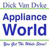 Dick Van Dyke Appliance World