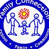 Family Connection of Easton, Inc.