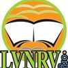 Literacy Volunteers of The New River Valley