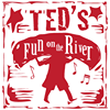 Ted's Fun on the River