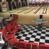Cal's Cactus Lanes Bowling & Recreation Center
