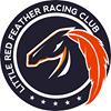 Little Red Feather Racing