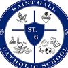St. Gall School
