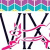 Vail Valley Vixens