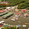 Performance Boat Center